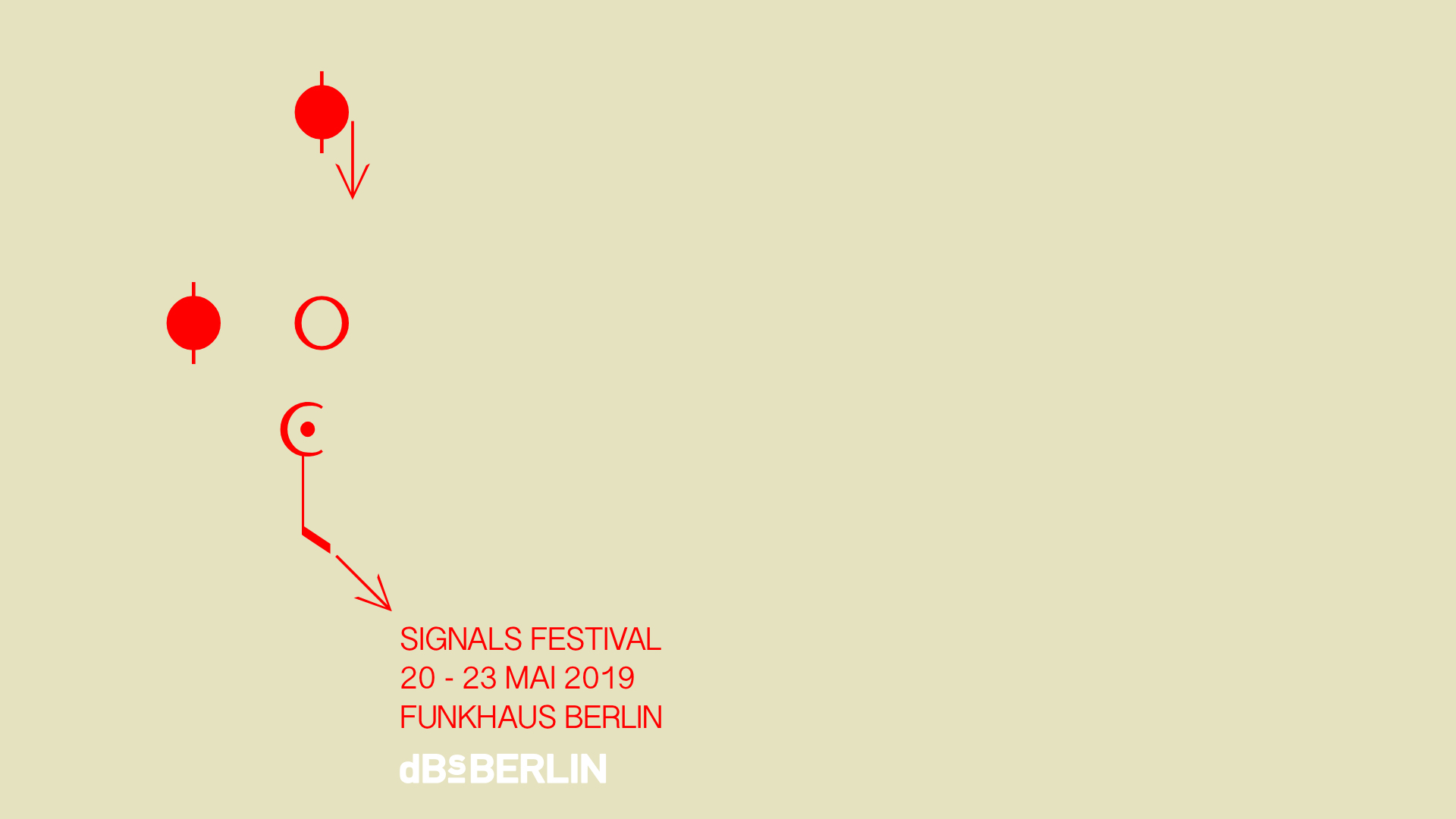 Everything You Need to Know About Signals Festival 2019